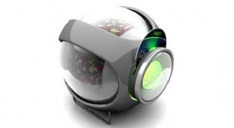 Rumor: New Xbox Will be 6 Times as Powerful; Fall 2013 Release Date