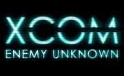 PAX Impressions: X-Com: Enemy Unknown