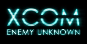 xcom-enemy-unknownbann