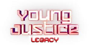 yj_logo_white