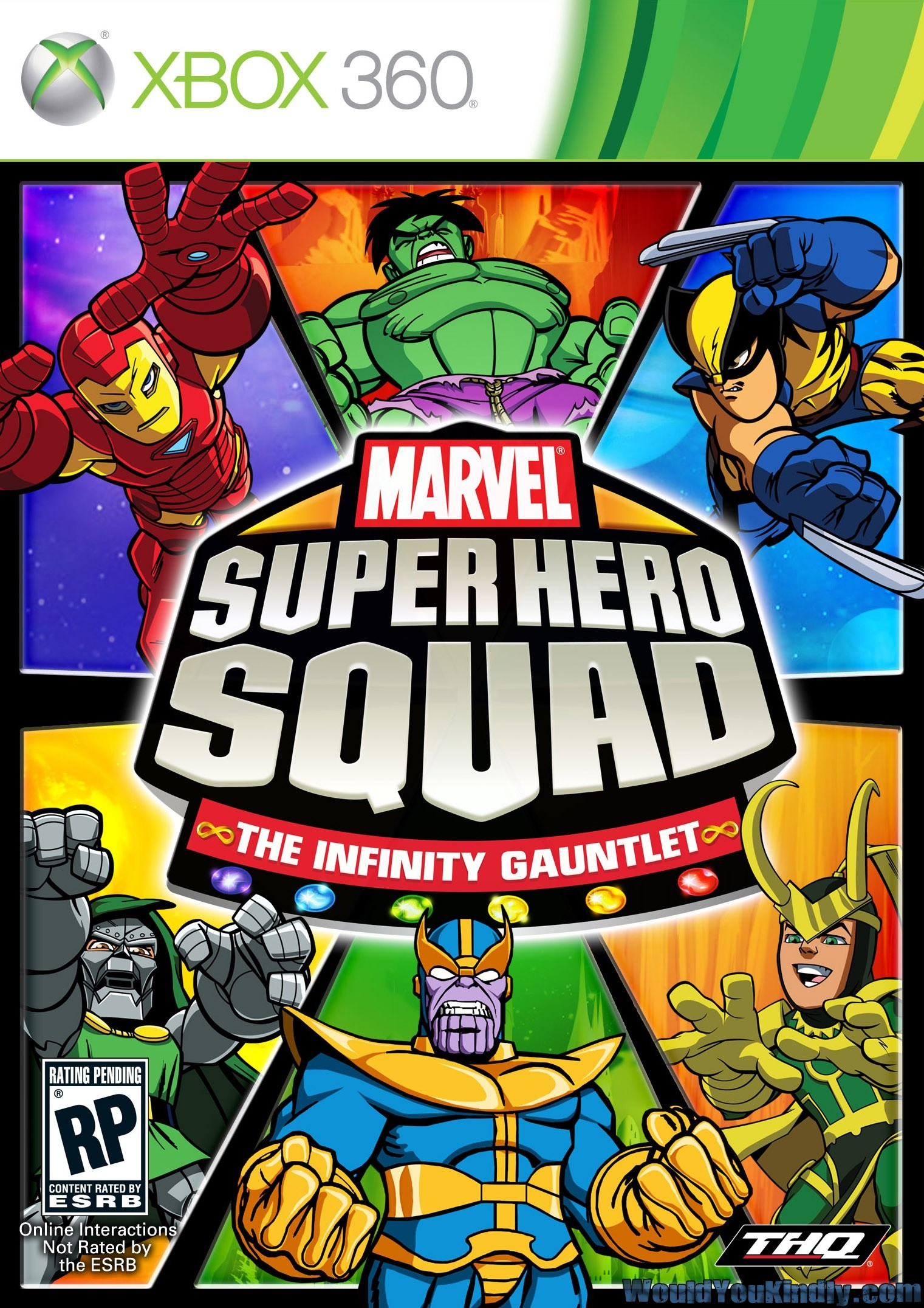 Marvel Malvorlagen Marvel Superhero The Marvel Super: Marvel's Super Hero Squad Returns